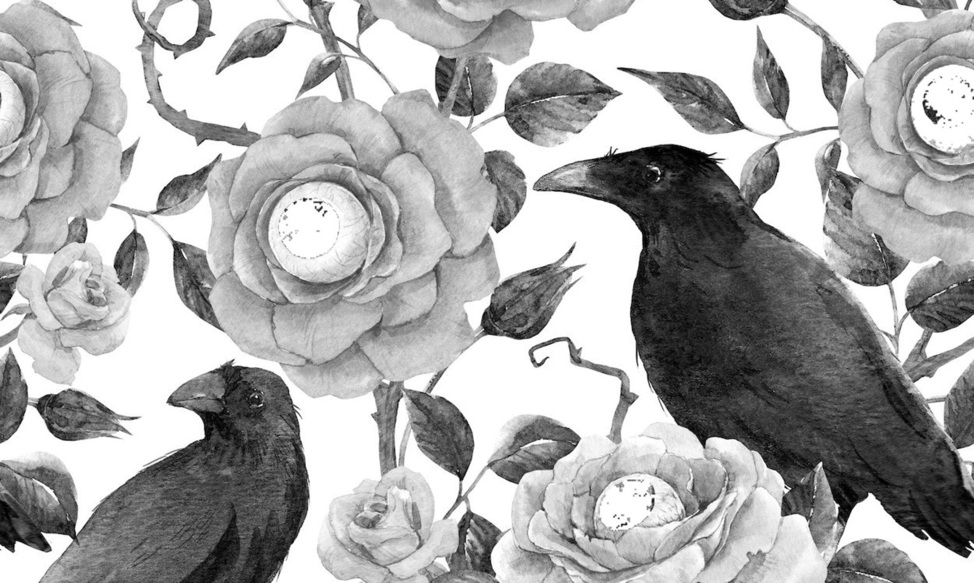 Ravens & Roses Publishing